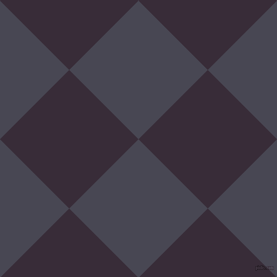 45/135 degree angle diagonal checkered chequered squares checker pattern checkers background, 191 pixel square size, , Gun Powder and Valentino checkers chequered checkered squares seamless tileable