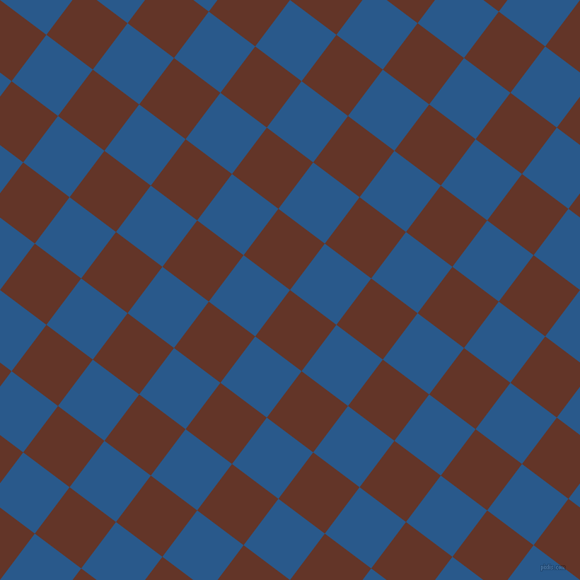 53/143 degree angle diagonal checkered chequered squares checker pattern checkers background, 82 pixel square size, , Hairy Heath and Endeavour checkers chequered checkered squares seamless tileable