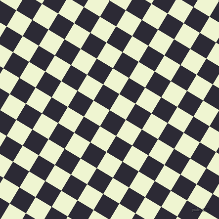 59/149 degree angle diagonal checkered chequered squares checker pattern checkers background, 38 pixel squares size, , Haiti and Rice Flower checkers chequered checkered squares seamless tileable