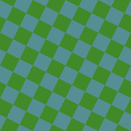 63/153 degree angle diagonal checkered chequered squares checker pattern checkers background, 56 pixel square size, , Half Baked and La Palma checkers chequered checkered squares seamless tileable