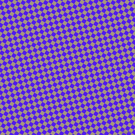59/149 degree angle diagonal checkered chequered squares checker pattern checkers background, 13 pixel squares size, , Han Purple and Tallow checkers chequered checkered squares seamless tileable