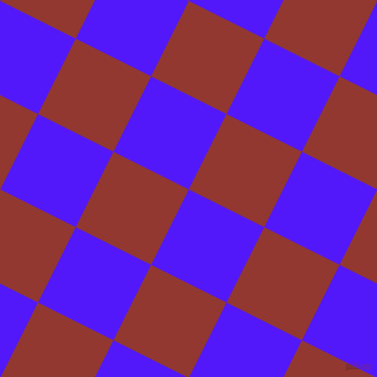 63/153 degree angle diagonal checkered chequered squares checker pattern checkers background, 119 pixel squares size, , Han Purple and Thunderbird checkers chequered checkered squares seamless tileable