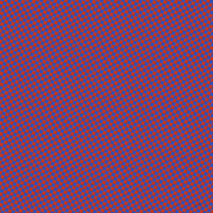 73/163 degree angle diagonal checkered chequered squares checker pattern checkers background, 11 pixel square size, , Harley Davidson Orange and Cerulean Blue checkers chequered checkered squares seamless tileable