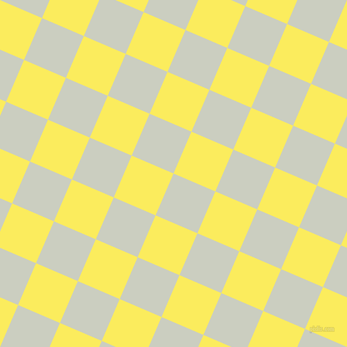 67/157 degree angle diagonal checkered chequered squares checker pattern checkers background, 66 pixel squares size, , Harp and Corn checkers chequered checkered squares seamless tileable