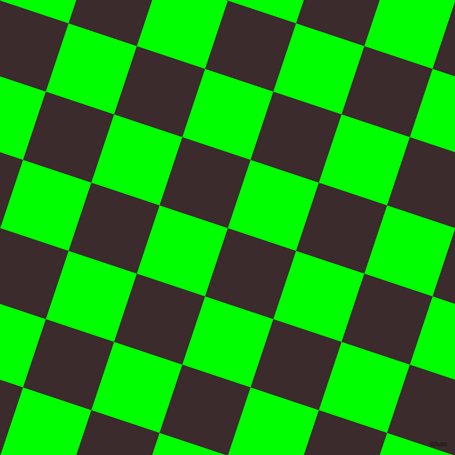 72/162 degree angle diagonal checkered chequered squares checker pattern checkers background, 145 pixel square size, , Havana and Lime checkers chequered checkered squares seamless tileable