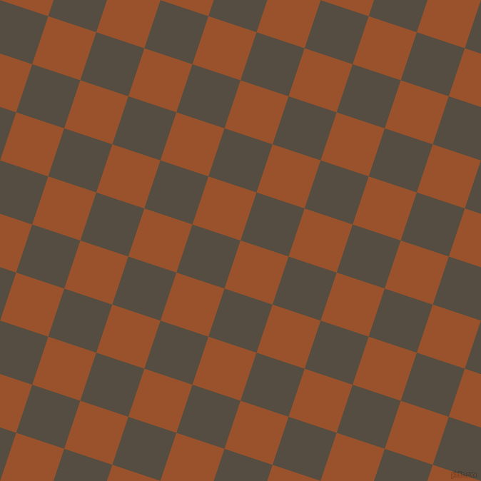 72/162 degree angle diagonal checkered chequered squares checker pattern checkers background, 71 pixel square size, , Hawaiian Tan and Mondo checkers chequered checkered squares seamless tileable