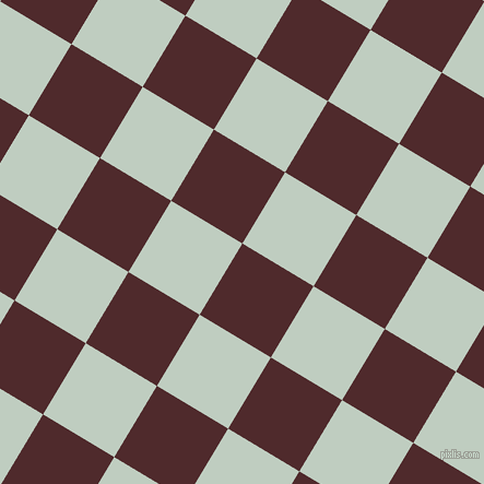 59/149 degree angle diagonal checkered chequered squares checker pattern checkers background, 76 pixel square size, , Heath and Paris White checkers chequered checkered squares seamless tileable