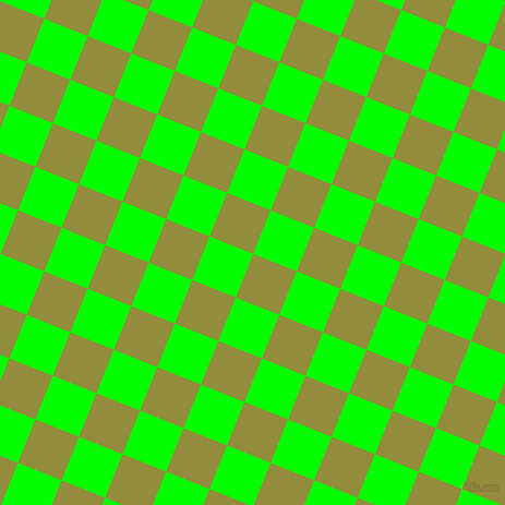68/158 degree angle diagonal checkered chequered squares checker pattern checkers background, 43 pixel squares size, , Highball and Lime checkers chequered checkered squares seamless tileable