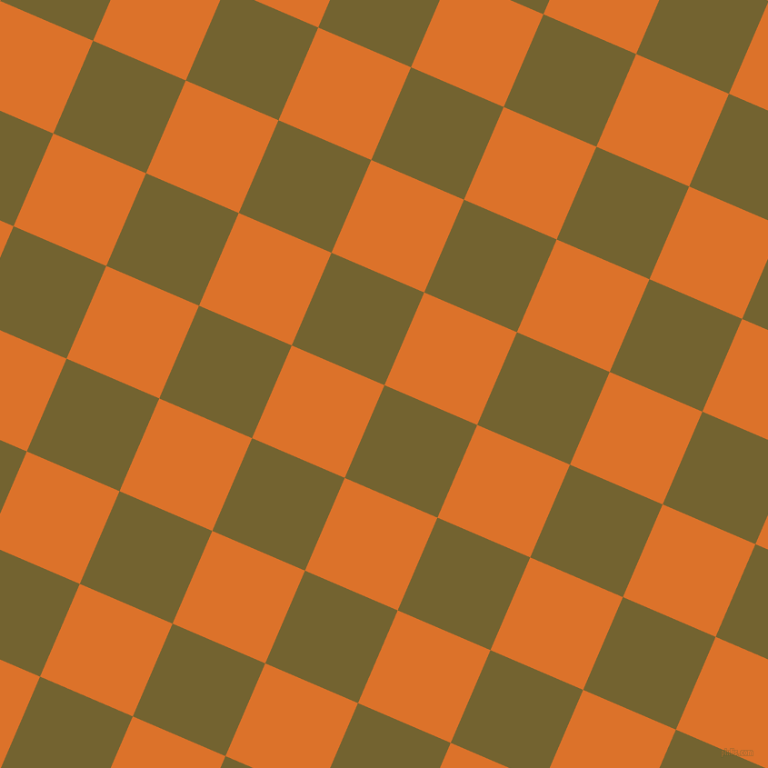 67/157 degree angle diagonal checkered chequered squares checker pattern checkers background, 111 pixel squares size, , Himalaya and Tahiti Gold checkers chequered checkered squares seamless tileable
