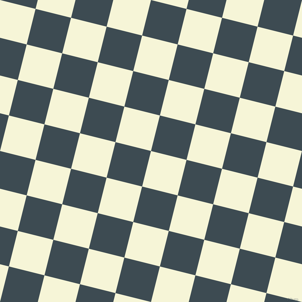 76/166 degree angle diagonal checkered chequered squares checker pattern checkers background, 117 pixel square size, , Hint Of Yellow and Atomic checkers chequered checkered squares seamless tileable