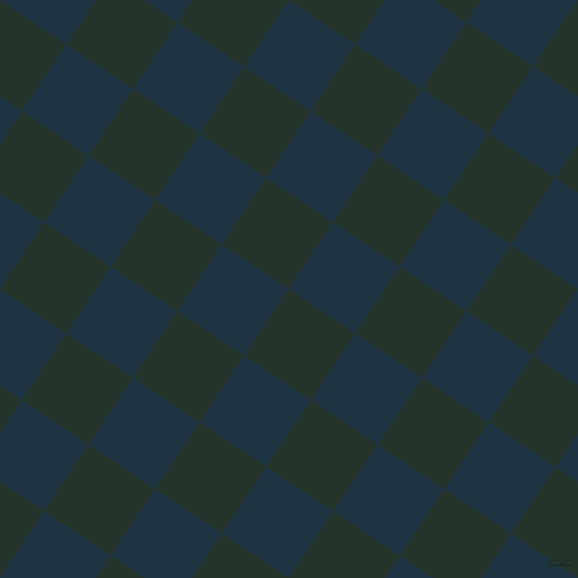 56/146 degree angle diagonal checkered chequered squares checker pattern checkers background, 117 pixel square size, , Holly and Blue Whale checkers chequered checkered squares seamless tileable