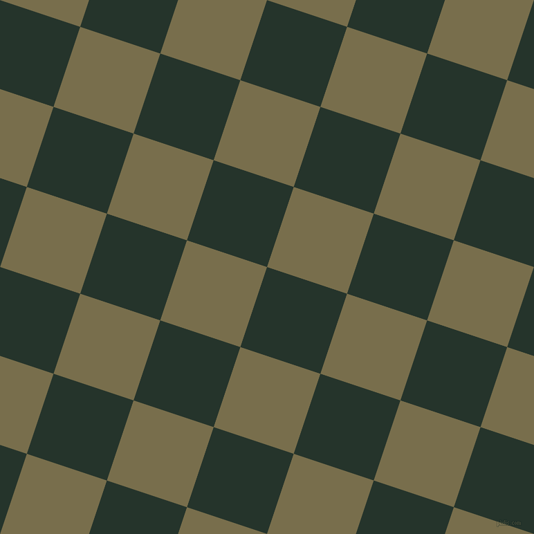 72/162 degree angle diagonal checkered chequered squares checker pattern checkers background, 122 pixel square size, , Holly and Go Ben checkers chequered checkered squares seamless tileable