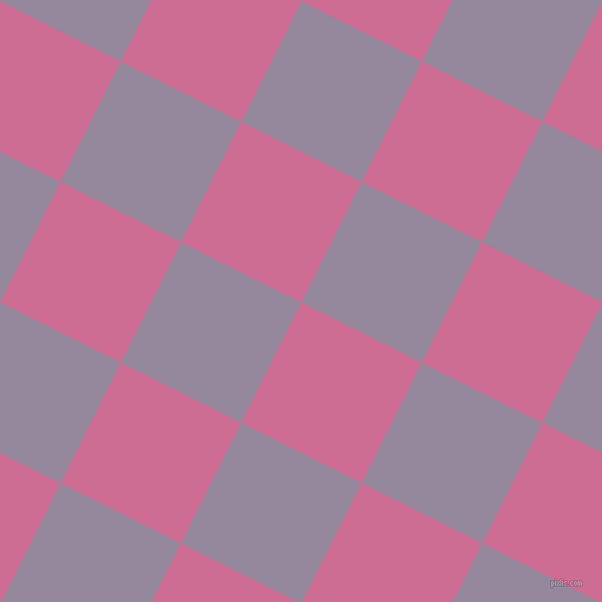 63/153 degree angle diagonal checkered chequered squares checker pattern checkers background, 149 pixel square size, , Hopbush and Amethyst Smoke checkers chequered checkered squares seamless tileable
