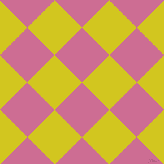 45/135 degree angle diagonal checkered chequered squares checker pattern checkers background, 125 pixel square size, , Hopbush and Barberry checkers chequered checkered squares seamless tileable