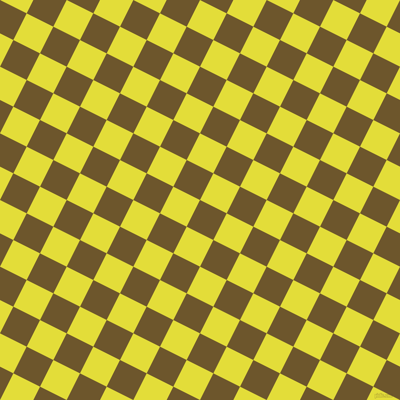 63/153 degree angle diagonal checkered chequered squares checker pattern checkers background, 60 pixel square size, , Horses Neck and Starship checkers chequered checkered squares seamless tileable