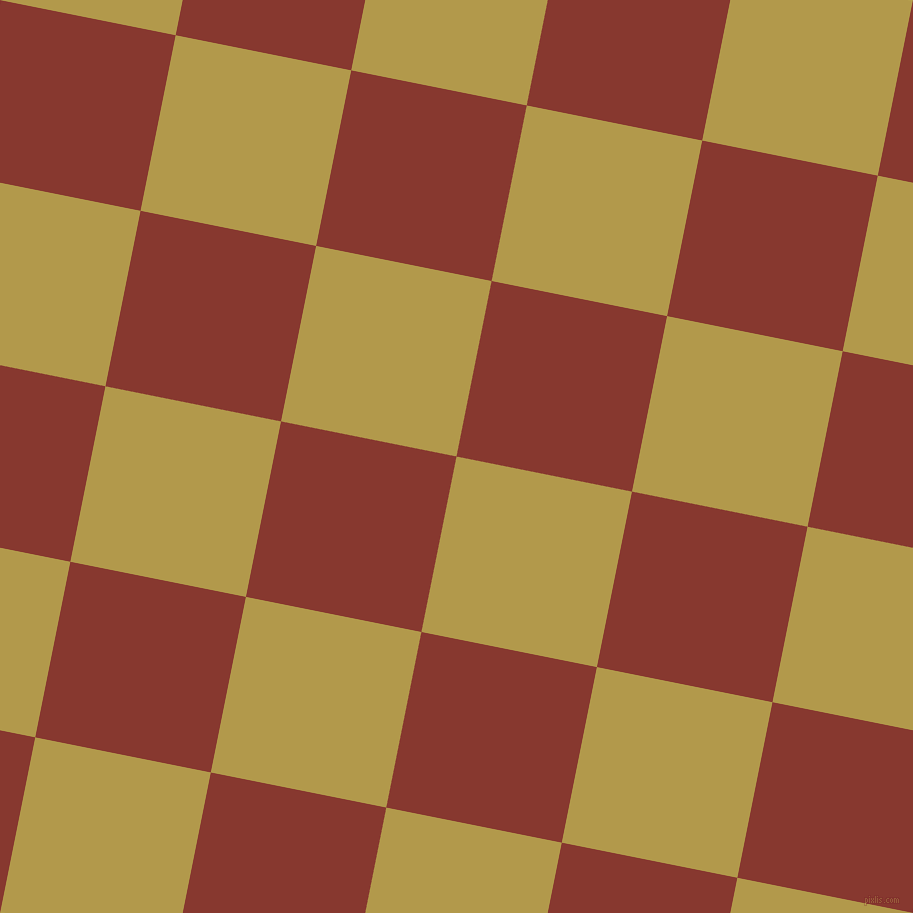 79/169 degree angle diagonal checkered chequered squares checker pattern checkers background, 179 pixel square size, , Husk and Crab Apple checkers chequered checkered squares seamless tileable