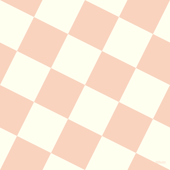63/153 degree angle diagonal checkered chequered squares checker pattern checkers background, 133 pixel square size, , Ivory and Tuft Bush checkers chequered checkered squares seamless tileable
