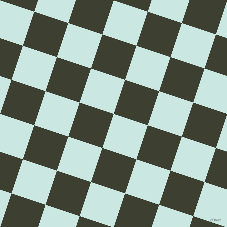 72/162 degree angle diagonal checkered chequered squares checker pattern checkers background, 115 pixel square size, , Jagged Ice and Scrub checkers chequered checkered squares seamless tileable