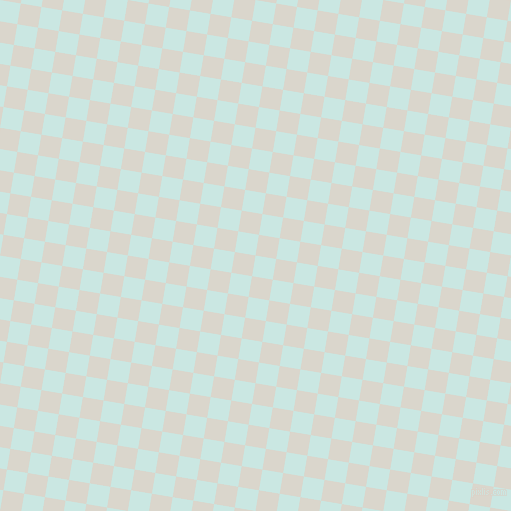 81/171 degree angle diagonal checkered chequered squares checker pattern checkers background, 21 pixel squares size, , Jagged Ice and White Pointer checkers chequered checkered squares seamless tileable