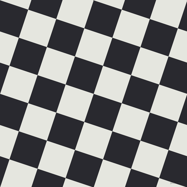 72/162 degree angle diagonal checkered chequered squares checker pattern checkers background, 103 pixel squares size, , Jaguar and Black Squeeze checkers chequered checkered squares seamless tileable