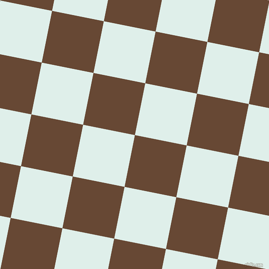 79/169 degree angle diagonal checkered chequered squares checker pattern checkers background, 105 pixel squares size, , Jambalaya and Clear Day checkers chequered checkered squares seamless tileable