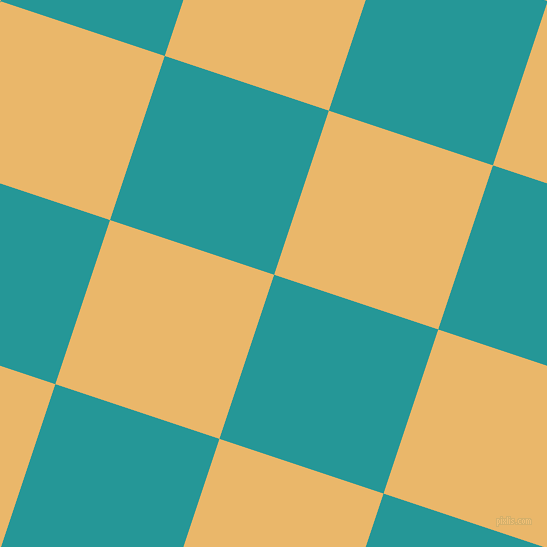 72/162 degree angle diagonal checkered chequered squares checker pattern checkers background, 173 pixel square size, , Java and Harvest Gold checkers chequered checkered squares seamless tileable