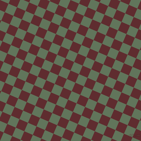 67/157 degree angle diagonal checkered chequered squares checker pattern checkers background, 30 pixel square size, , Jazz and Finlandia checkers chequered checkered squares seamless tileable