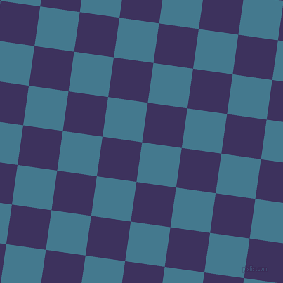 82/172 degree angle diagonal checkered chequered squares checker pattern checkers background, 57 pixel squares size, , Jelly Bean and Jacarta checkers chequered checkered squares seamless tileable