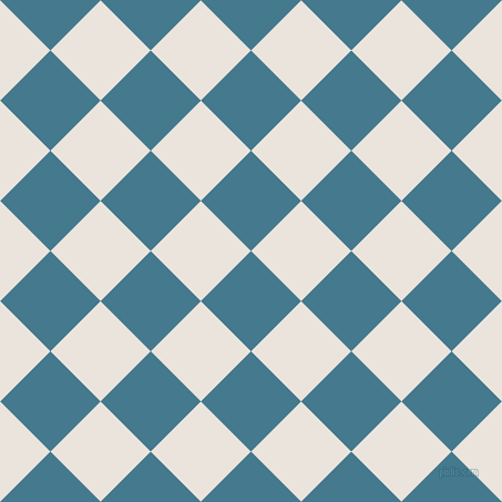 45/135 degree angle diagonal checkered chequered squares checker pattern checkers background, 64 pixel square size, , Jelly Bean and Pampas checkers chequered checkered squares seamless tileable