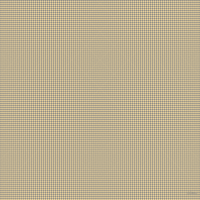 45/135 degree angle diagonal checkered chequered squares checker pattern checkers background, 5 pixel square size, , Jumbo and Splash checkers chequered checkered squares seamless tileable
