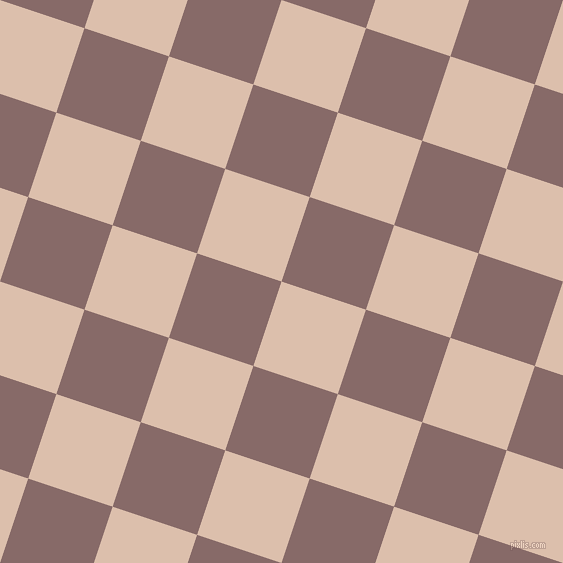 72/162 degree angle diagonal checkered chequered squares checker pattern checkers background, 89 pixel square size, Just Right and Ferra checkers chequered checkered squares seamless tileable