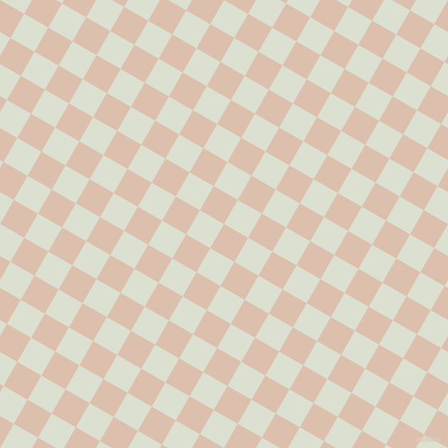 60/150 degree angle diagonal checkered chequered squares checker pattern checkers background, 39 pixel square size, , Just Right and Feta checkers chequered checkered squares seamless tileable