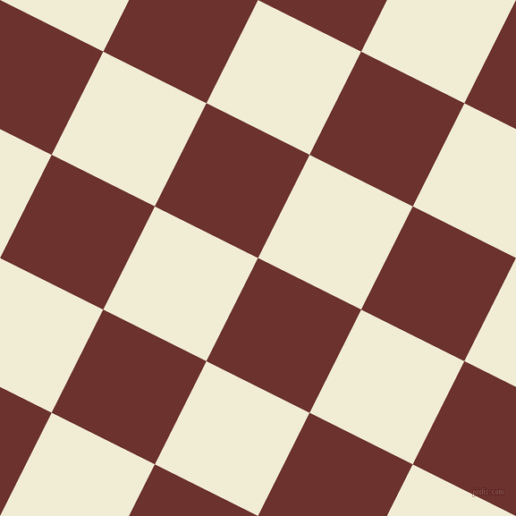 63/153 degree angle diagonal checkered chequered squares checker pattern checkers background, 129 pixel square size, , Kenyan Copper and Rum Swizzle checkers chequered checkered squares seamless tileable