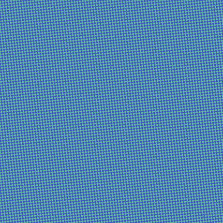 51/141 degree angle diagonal checkered chequered squares checker pattern checkers background, 4 pixel square size, , Keppel and Free Speech Blue checkers chequered checkered squares seamless tileable