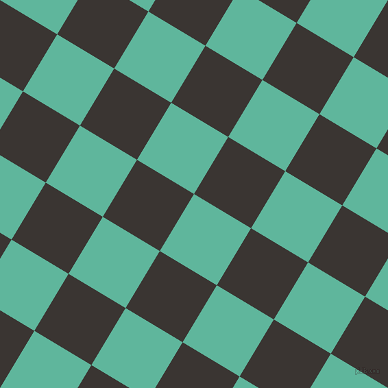 59/149 degree angle diagonal checkered chequered squares checker pattern checkers background, 97 pixel squares size, , Keppel and Kilamanjaro checkers chequered checkered squares seamless tileable