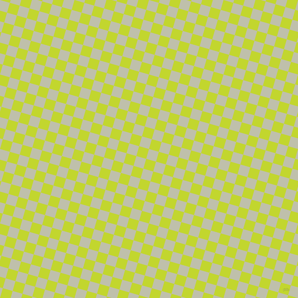 74/164 degree angle diagonal checkered chequered squares checker pattern checkers background, 33 pixel squares size, , Kidnapper and Fuego checkers chequered checkered squares seamless tileable