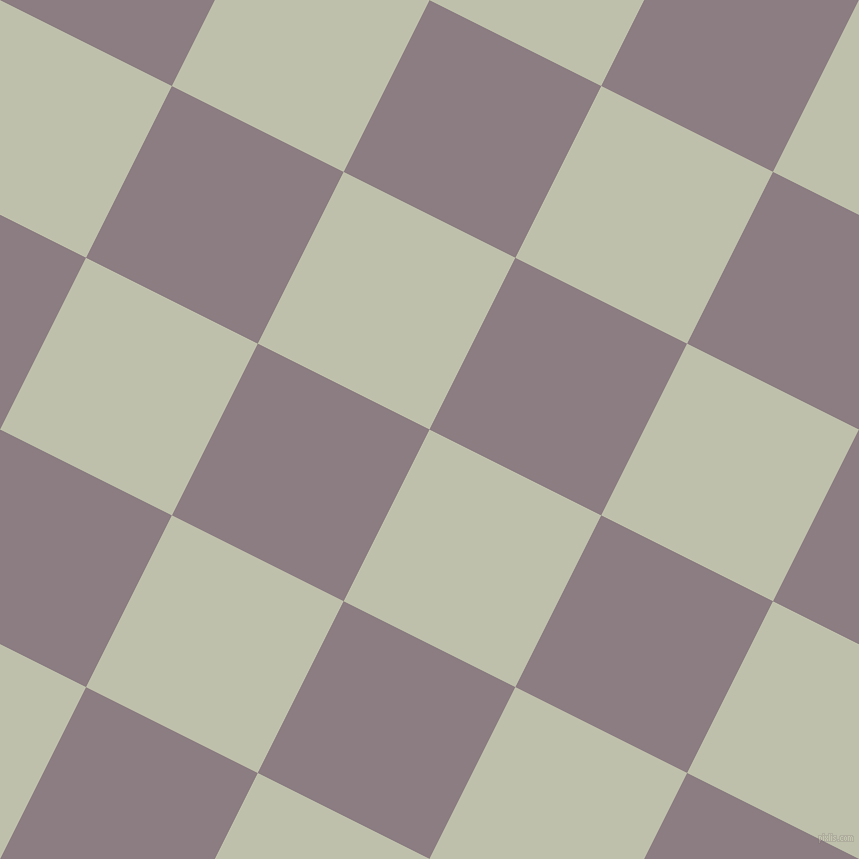 63/153 degree angle diagonal checkered chequered squares checker pattern checkers background, 192 pixel squares size, , Kidnapper and Venus checkers chequered checkered squares seamless tileable