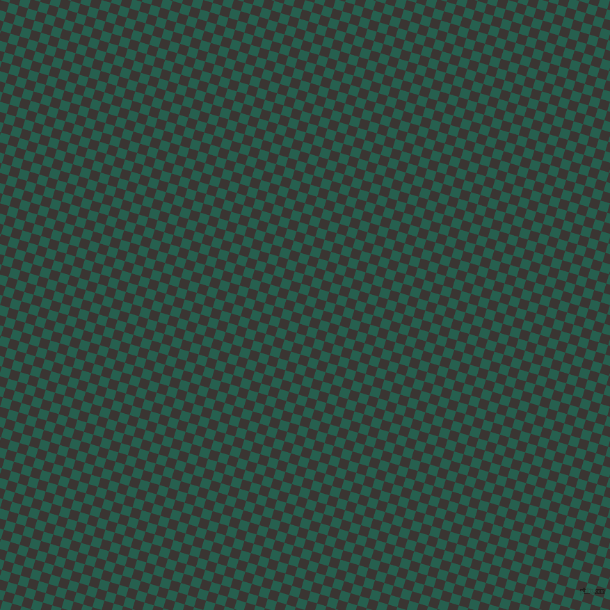 73/163 degree angle diagonal checkered chequered squares checker pattern checkers background, 14 pixel squares size, , Kilamanjaro and Evening Sea checkers chequered checkered squares seamless tileable