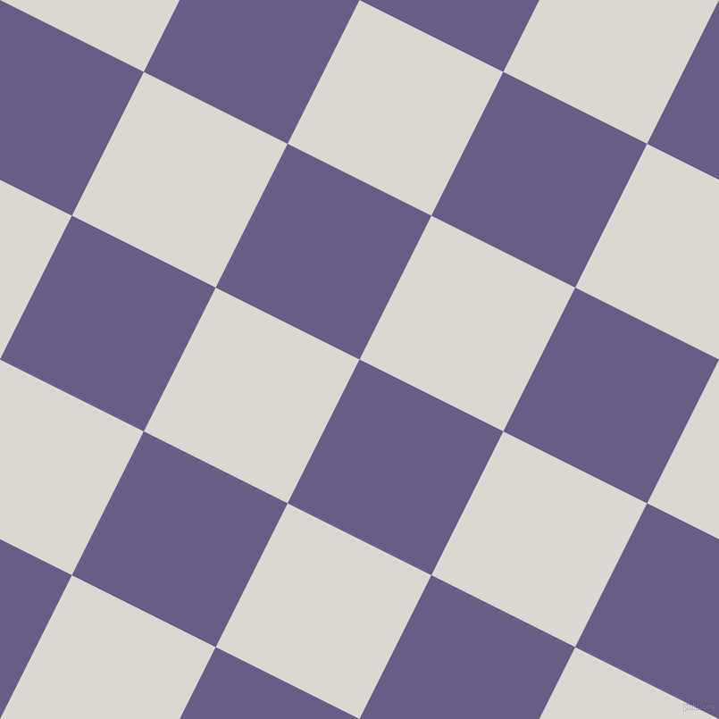 63/153 degree angle diagonal checkered chequered squares checker pattern checkers background, 180 pixel square size, , Kimberly and Gallery checkers chequered checkered squares seamless tileable