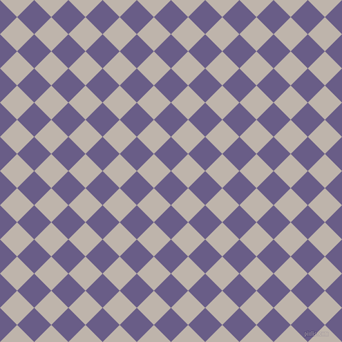 45/135 degree angle diagonal checkered chequered squares checker pattern checkers background, 35 pixel squares size, , Kimberly and Tide checkers chequered checkered squares seamless tileable