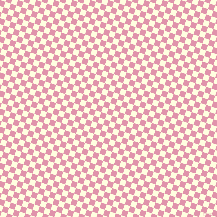 72/162 degree angle diagonal checkered chequered squares checker pattern checkers background, 19 pixel squares size, , Kobi and Light Yellow checkers chequered checkered squares seamless tileable