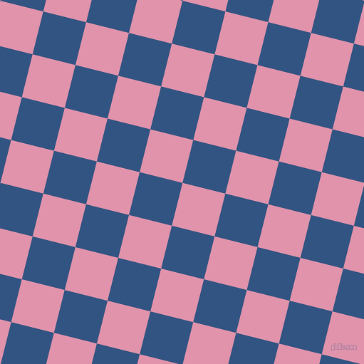 76/166 degree angle diagonal checkered chequered squares checker pattern checkers background, 62 pixel squares size, , Kobi and St Tropaz checkers chequered checkered squares seamless tileable