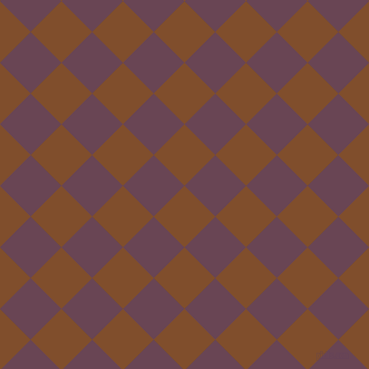 45/135 degree angle diagonal checkered chequered squares checker pattern checkers background, 48 pixel squares size, , Korma and Finn checkers chequered checkered squares seamless tileable