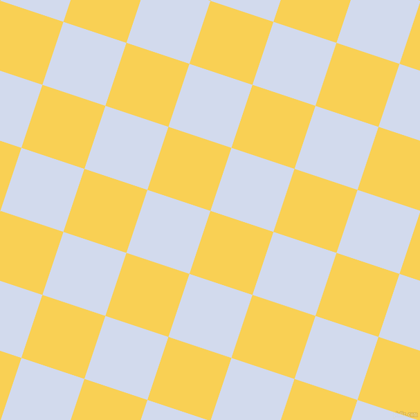 72/162 degree angle diagonal checkered chequered squares checker pattern checkers background, 96 pixel square size, , Kournikova and Hawkes Blue checkers chequered checkered squares seamless tileable