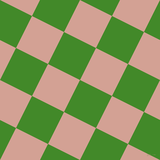 63/153 degree angle diagonal checkered chequered squares checker pattern checkers background, 146 pixel square size, , La Palma and Rose checkers chequered checkered squares seamless tileable