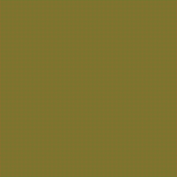 45/135 degree angle diagonal checkered chequered squares checker pattern checkers background, 3 pixel squares size, , La Palma and Smoke Tree checkers chequered checkered squares seamless tileable