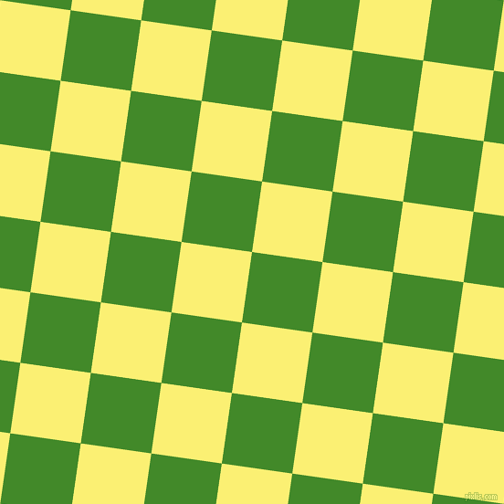 82/172 degree angle diagonal checkered chequered squares checker pattern checkers background, 78 pixel squares size, , La Palma and Witch Haze checkers chequered checkered squares seamless tileable