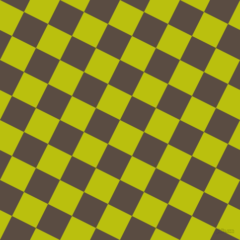 63/153 degree angle diagonal checkered chequered squares checker pattern checkers background, 54 pixel squares size, , La Rioja and Cork checkers chequered checkered squares seamless tileable