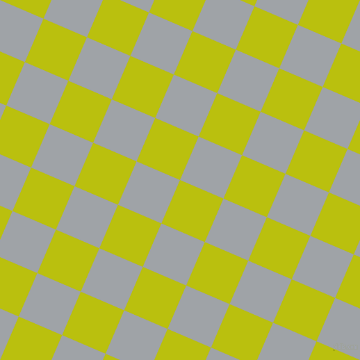 67/157 degree angle diagonal checkered chequered squares checker pattern checkers background, 68 pixel square size, , La Rioja and Grey Chateau checkers chequered checkered squares seamless tileable