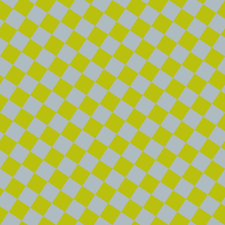 56/146 degree angle diagonal checkered chequered squares checker pattern checkers background, 54 pixel square size, , La Rioja and Heather checkers chequered checkered squares seamless tileable